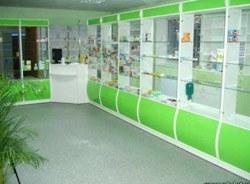 Мебель для торговли Ростов-на-Дону